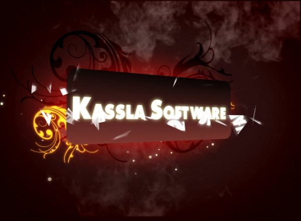 KASSLA SOFTWARE