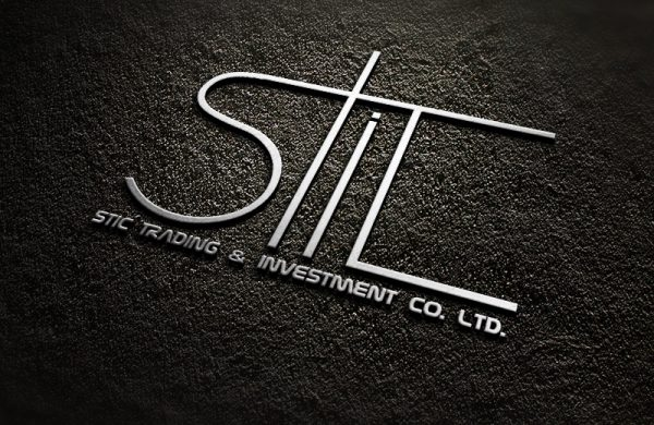 STIC TRADING & INVESTMENT CO. LTD.