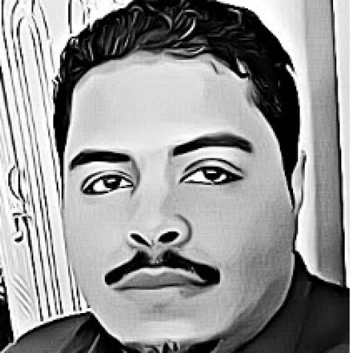 Abdul. Abbas Mohamed