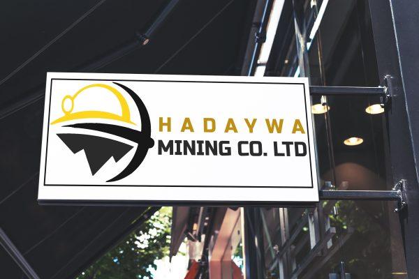 Hadaywa Mining Co. Ltd