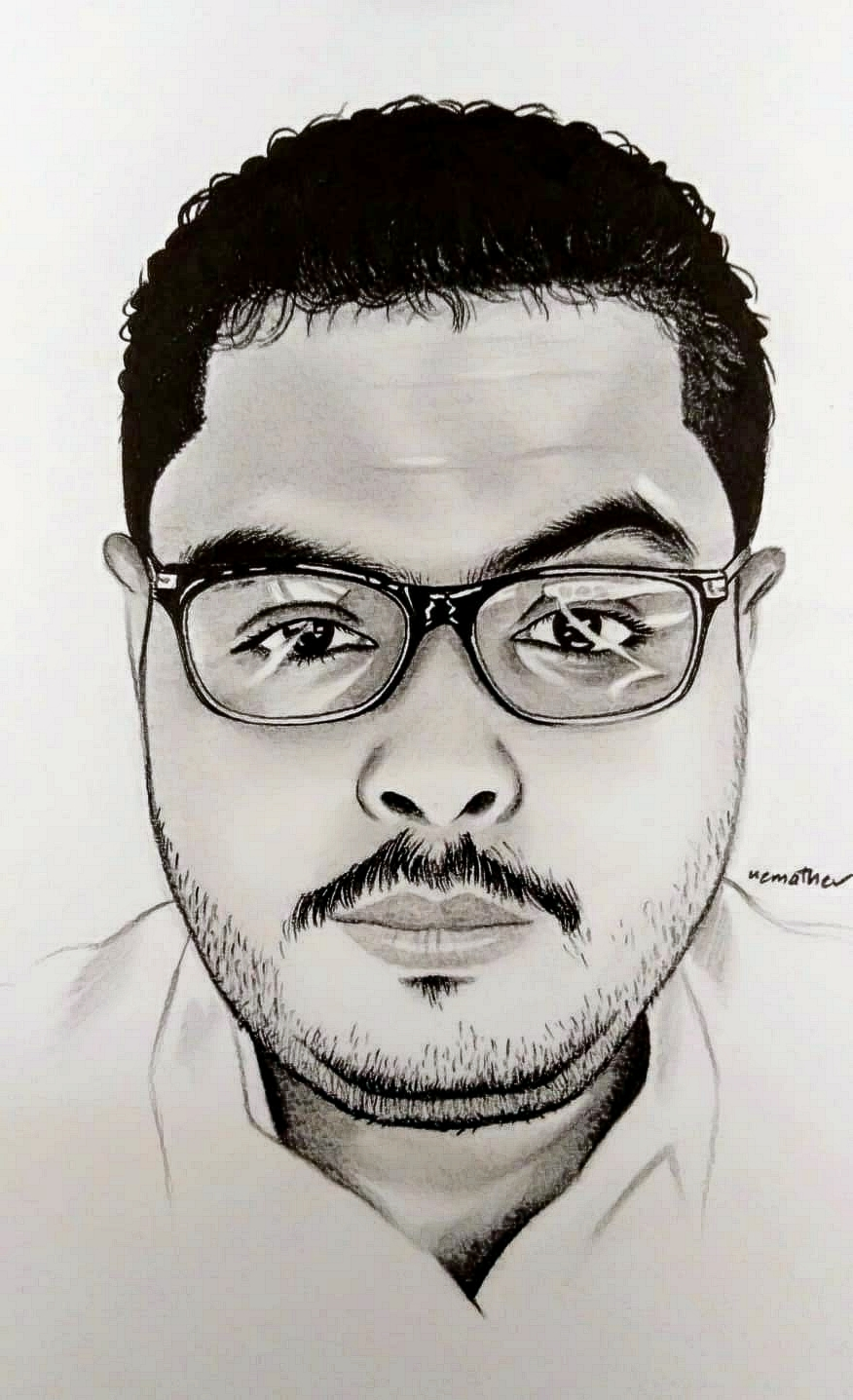 Abdulrhman Abbas Mohamed