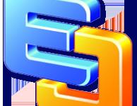Photo of EdrawSoft Edraw Max 9.3.0.712 برنامج رسم المخططات