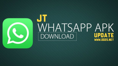 Photo of واتساب بلاس WhatsApp Plus ( بتحديث جديد) رقم 8.05