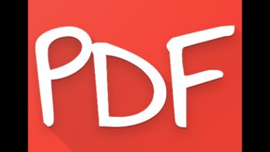 Photo of Pdf Tool – دمج ، تقسيم ، علامة مائية ، تشفير v1.7 – تطبيق  لملفات ال pdf