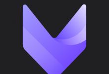 Photo of Videoleap – Professional Video Editor v1.2.0 Pro – تطبيق تحرير الفيديو المتخصص