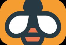 Photo of Beelinguapp: تعلم لغة جديدة باستخدام Audio Books v2.373 تطبيق Premium – لتعلم اللغات للكتب الصوتية لنظام Android