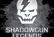 Photo of Shadowgun Legends v1.0.0 Full – Superd Shadows Gun Legends  Action Game Data + Trailer لعبه القتال المميزه