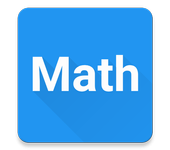 Photo of Math Studio 2.15 – تطبيق شامل للحساب والرياضيات حل المعادلات والوصول إلى العلاقات الرياضية