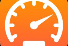 Photo of GPS Speed Pro 3.3.87 – تطبيق Android الذكي وعالي السرعة