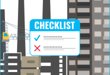 Photo of قائمة التحقق من الموقع: عمليات فحص السلامة والجودة v1.2 – Site Checklist : Safety and Quality Inspections