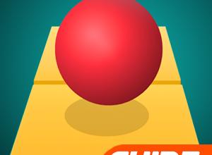 Photo of Rolling Sky v2.3.6 + Mod – لعبة فريدة من نوعها  Android Rolling Skies   الإصدار العادي + إصدار معدل (الميزات المذكورة)